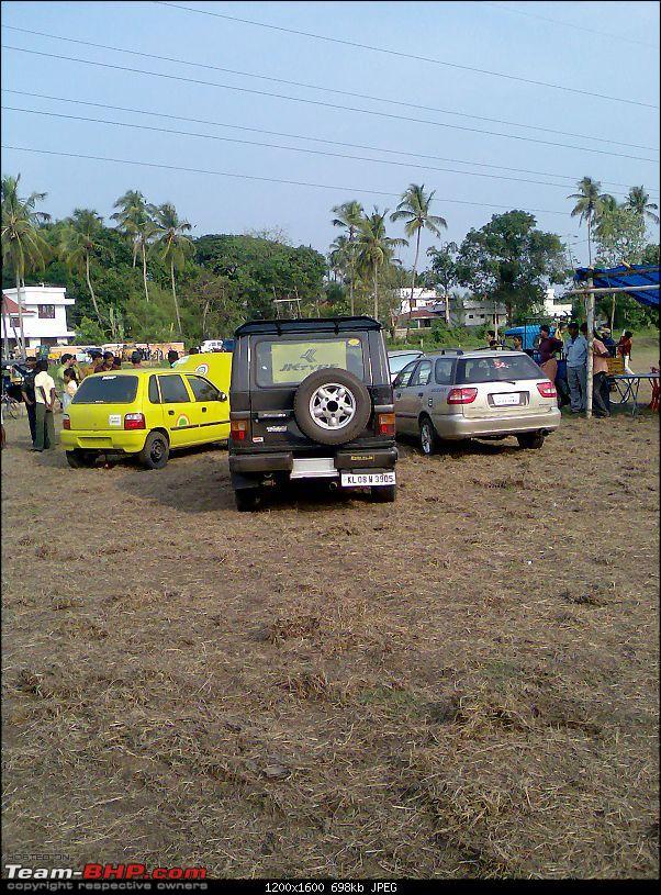 Motor sports in kerala-thrissur-racr-4.jpg