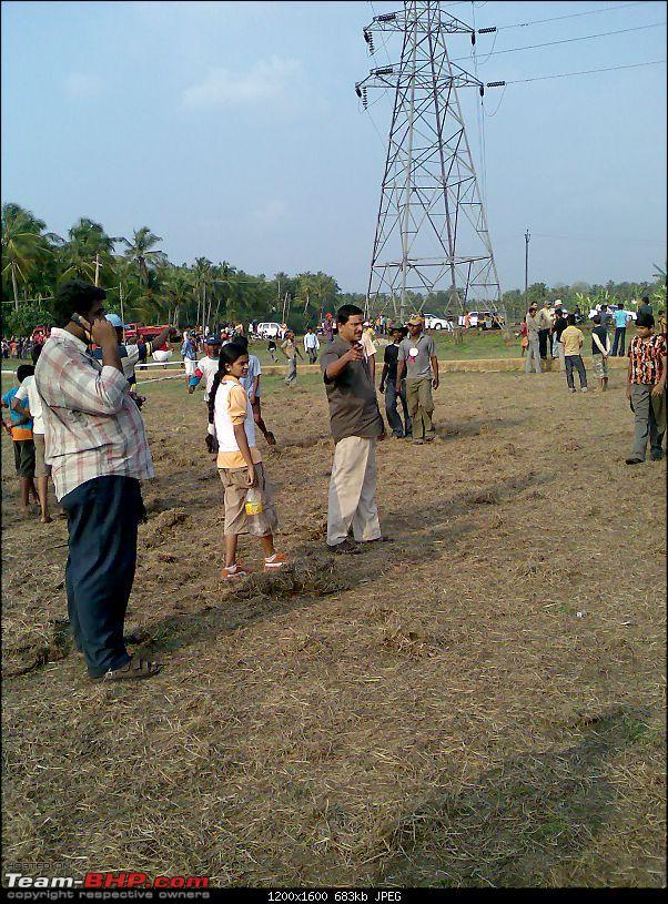 Motor sports in kerala-thrissur-racr-5.jpg