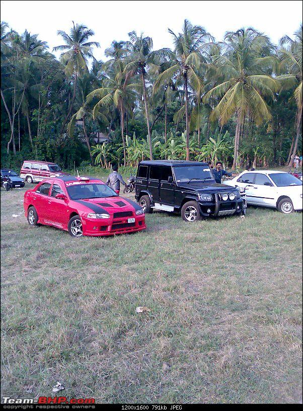 Motor sports in kerala-thrissur-racr-12.jpg