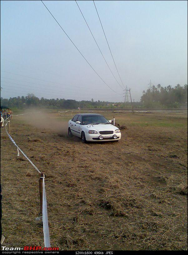 Motor sports in kerala-thrissur-racr-18.jpg