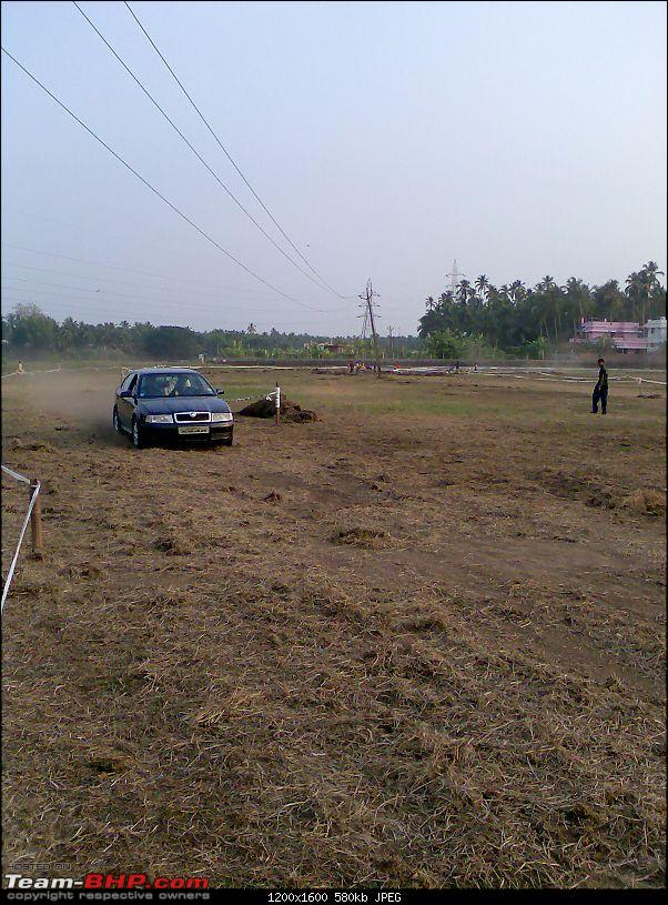 Motor sports in kerala-thrissur-racr-23.jpg