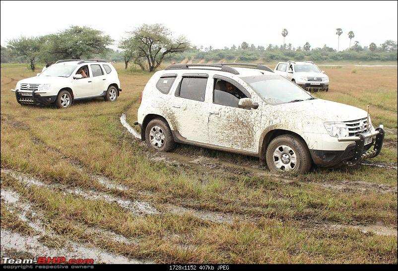 Renault Duster Off-Road Excursions, by Khivraj Pearl (Dealer)-img_8321.jpg