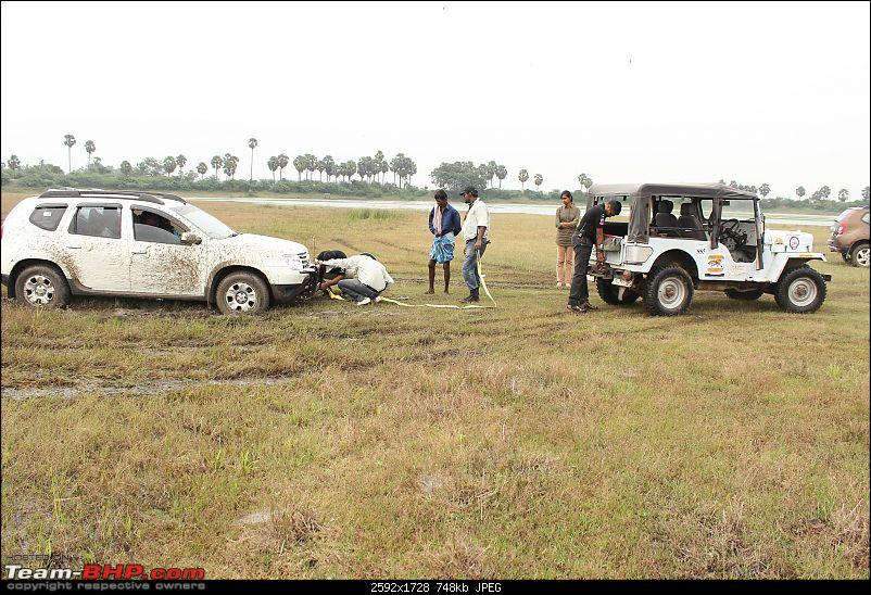Renault Duster Off-Road Excursions, by Khivraj Pearl (Dealer)-img_8323.jpg