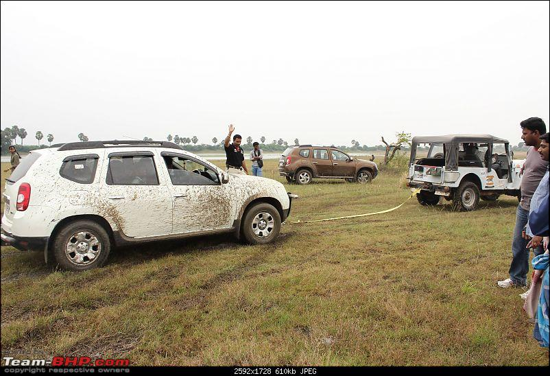 Renault Duster Off-Road Excursions, by Khivraj Pearl (Dealer)-img_8337.jpg