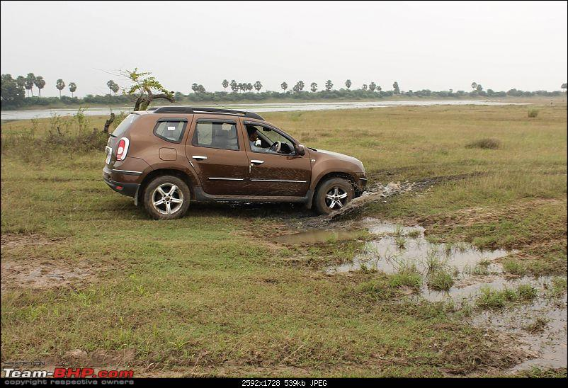 Renault Duster Off-Road Excursions, by Khivraj Pearl (Dealer)-img_8350.jpg