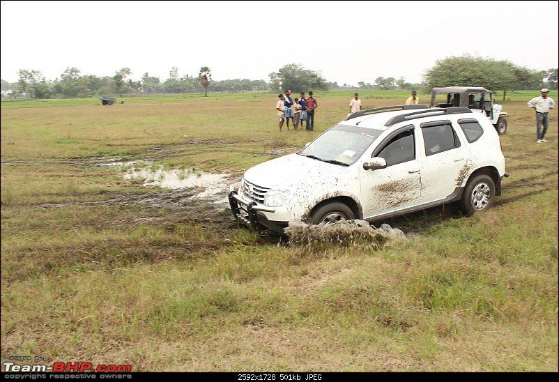 Renault Duster Off-Road Excursions, by Khivraj Pearl (Dealer)-img_8397.jpg