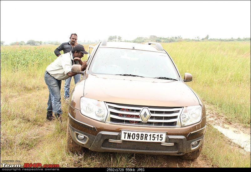 Renault Duster Off-Road Excursions, by Khivraj Pearl (Dealer)-img_8450.jpg