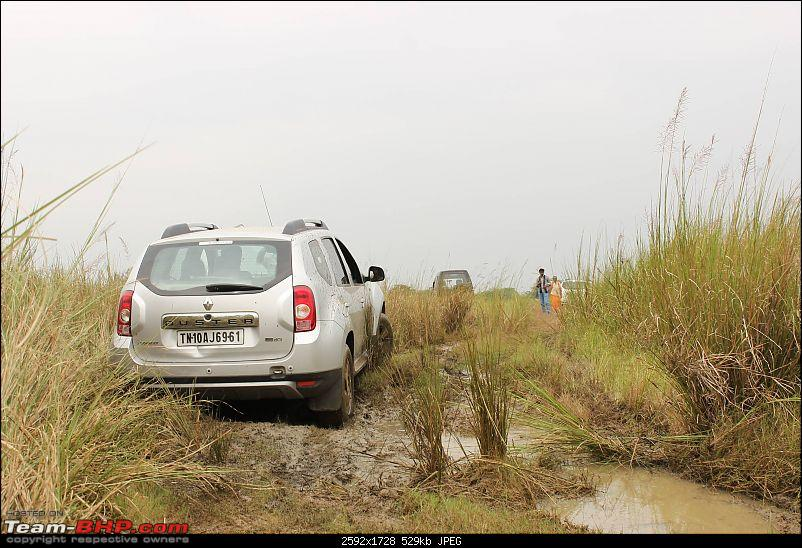 Renault Duster Off-Road Excursions, by Khivraj Pearl (Dealer)-img_8489.jpg