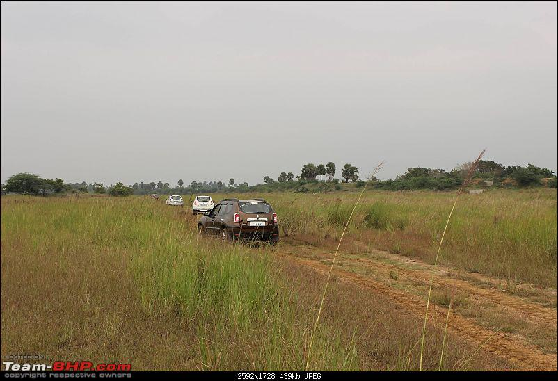 Renault Duster Off-Road Excursions, by Khivraj Pearl (Dealer)-img_8503.jpg