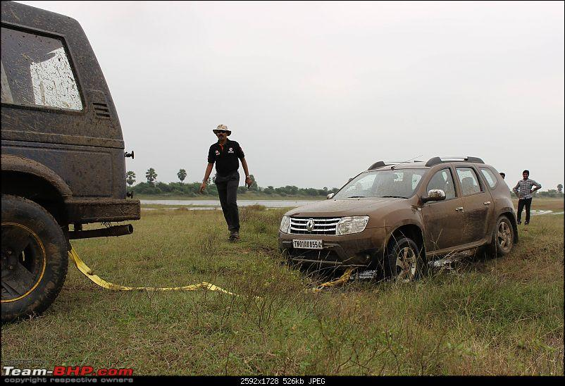 Renault Duster Off-Road Excursions, by Khivraj Pearl (Dealer)-img_8513.jpg