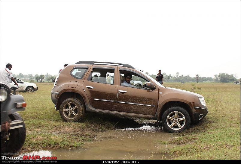 Renault Duster Off-Road Excursions, by Khivraj Pearl (Dealer)-img_8550.jpg