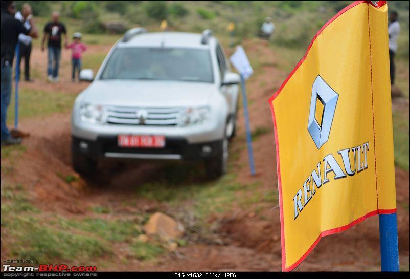 Renault Duster Off-Road Excursions, by Khivraj Pearl (Dealer)-dsc_0106.jpg