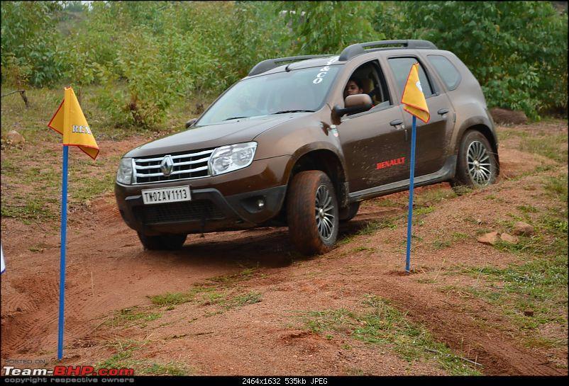 Renault Duster Off-Road Excursions, by Khivraj Pearl (Dealer)-dsc_0177.jpg