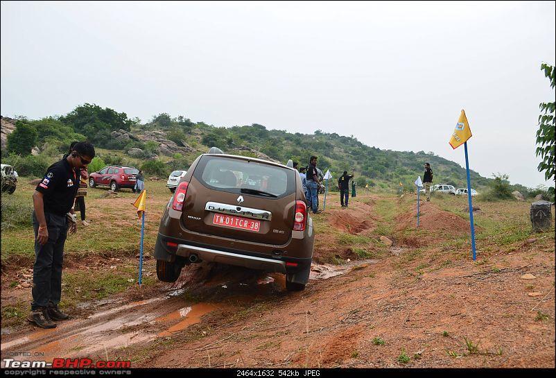 Renault Duster Off-Road Excursions, by Khivraj Pearl (Dealer)-dsc_0222.jpg