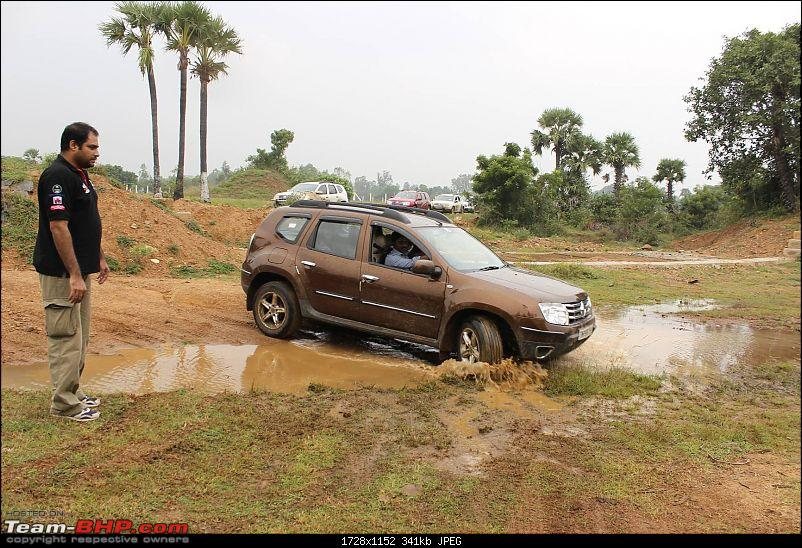 Renault Duster Off-Road Excursions, by Khivraj Pearl (Dealer)-img_8591.jpg