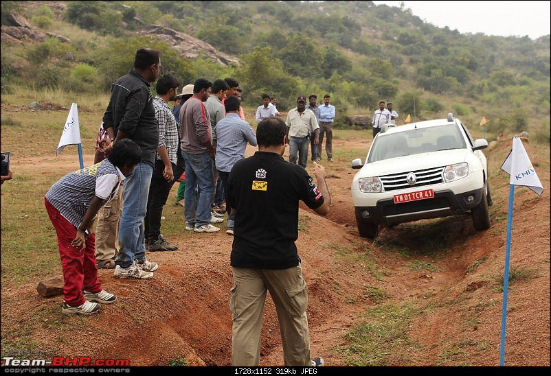 Renault Duster Off-Road Excursions, by Khivraj Pearl (Dealer)-img_8636.jpg