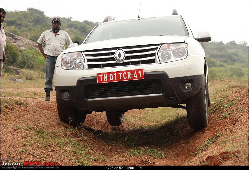 Renault Duster Off-Road Excursions, by Khivraj Pearl (Dealer)-img_8639.jpg