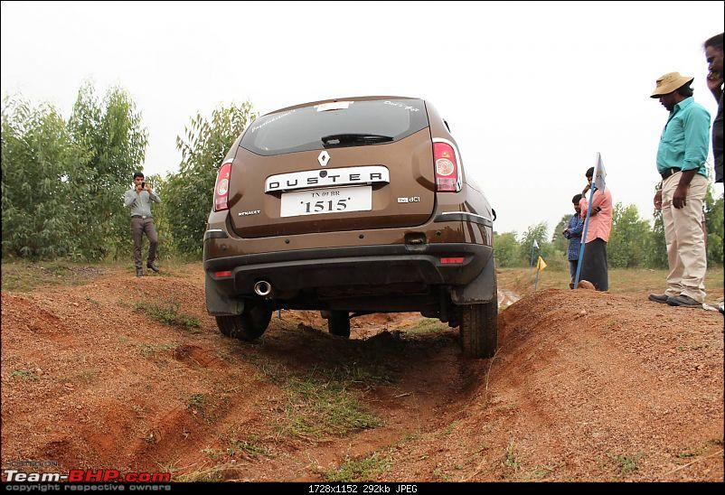 Renault Duster Off-Road Excursions, by Khivraj Pearl (Dealer)-img_8663.jpg