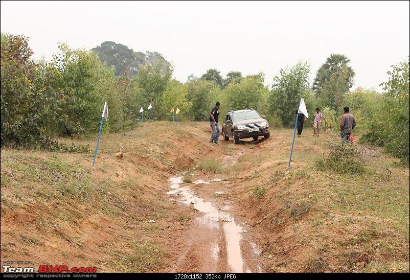 Renault Duster Off-Road Excursions, by Khivraj Pearl (Dealer)-img_8669.jpg