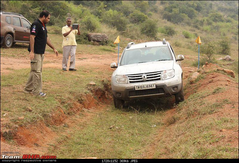 Renault Duster Off-Road Excursions, by Khivraj Pearl (Dealer)-img_8708.jpg