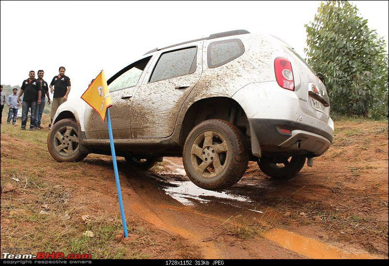 Renault Duster Off-Road Excursions, by Khivraj Pearl (Dealer)-img_8719.jpg