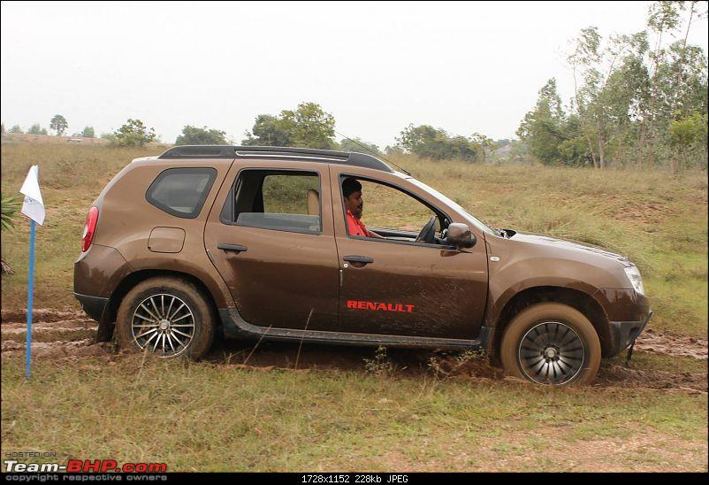 Renault Duster Off-Road Excursions, by Khivraj Pearl (Dealer)-img_8751.jpg