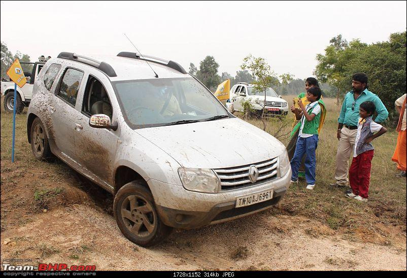 Renault Duster Off-Road Excursions, by Khivraj Pearl (Dealer)-img_8756.jpg