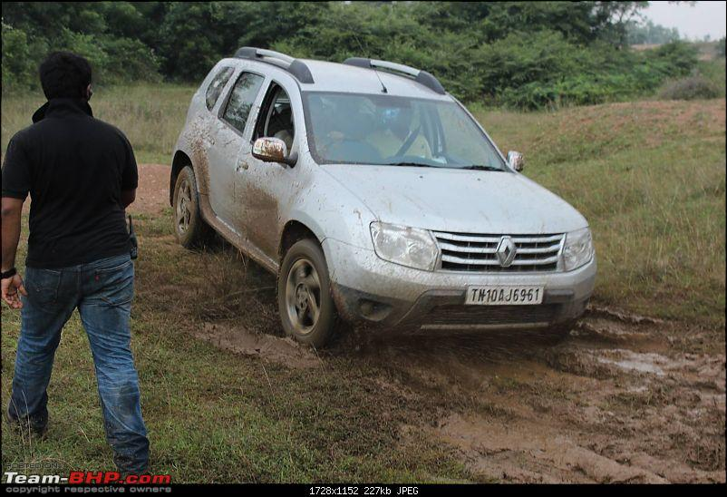 Renault Duster Off-Road Excursions, by Khivraj Pearl (Dealer)-img_8771.jpg