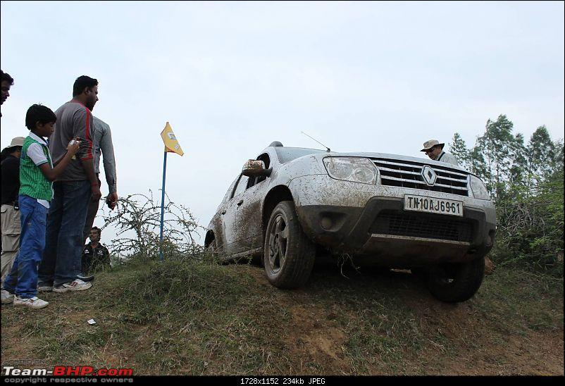 Renault Duster Off-Road Excursions, by Khivraj Pearl (Dealer)-img_8779.jpg