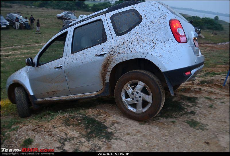Renault Duster Off-Road Excursions, by Khivraj Pearl (Dealer)-dsc_0321.jpg