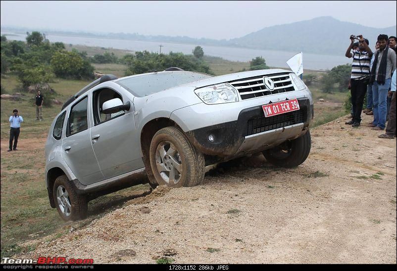 Renault Duster Off-Road Excursions, by Khivraj Pearl (Dealer)-img_8795.jpg