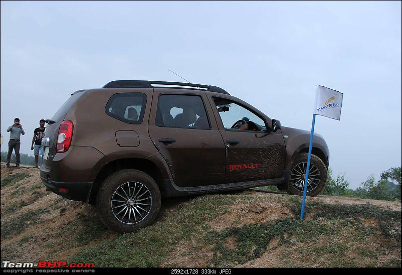 Renault Duster Off-Road Excursions, by Khivraj Pearl (Dealer)-img_8866.jpg