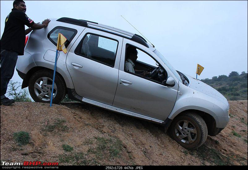 Renault Duster Off-Road Excursions, by Khivraj Pearl (Dealer)-img_8886.jpg