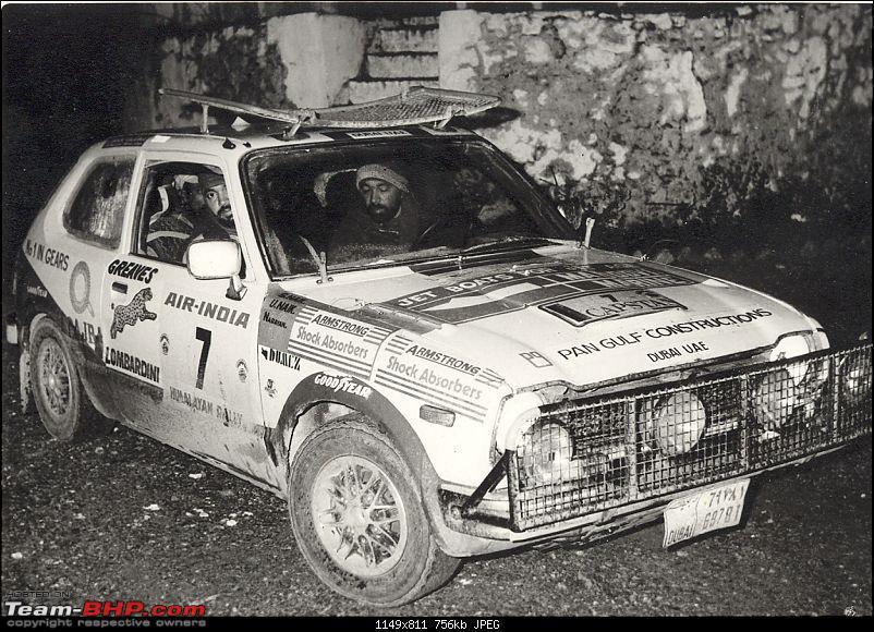 Himalayan Rallying Experiences - A Flashback-himalayan-car-rally-1981a.jpg