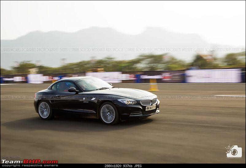 The Valley Run @ Aamby Valley Air Strip. 25th & 26th Jan, 2014-r_dmk9326.jpg