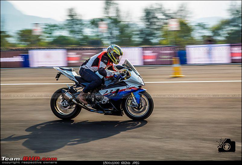 The Valley Run @ Aamby Valley Air Strip. 25th & 26th Jan, 2014-r_dmk9351.jpg