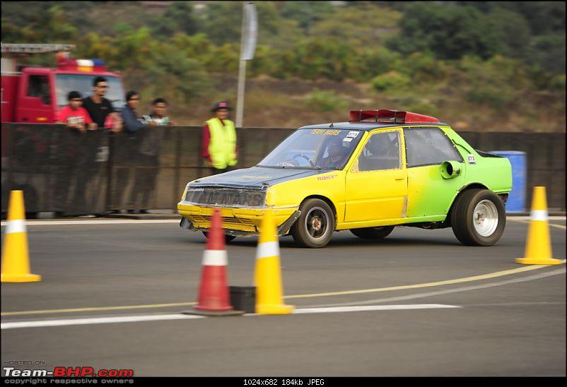 The Valley Run @ Aamby Valley Air Strip. 25th & 26th Jan, 2014-02_adi1779.jpg