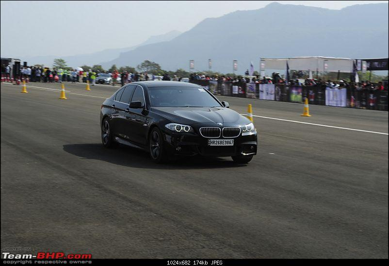 The Valley Run @ Aamby Valley Air Strip. 25th & 26th Jan, 2014-07_adi1229.jpg