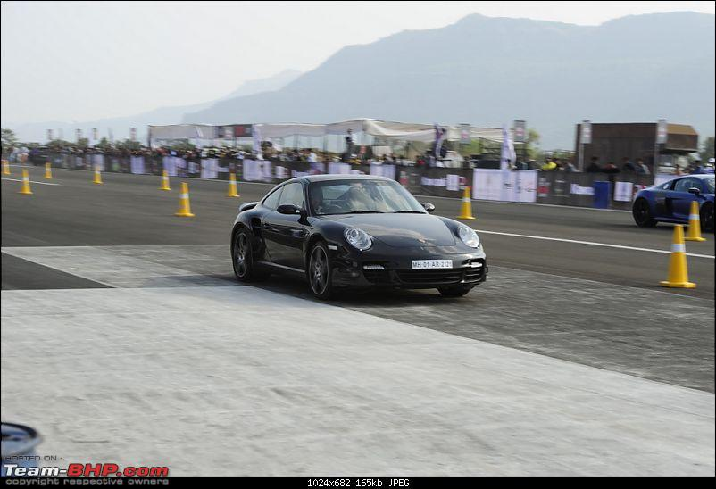 The Valley Run @ Aamby Valley Air Strip. 25th & 26th Jan, 2014-08_adi1386.jpg