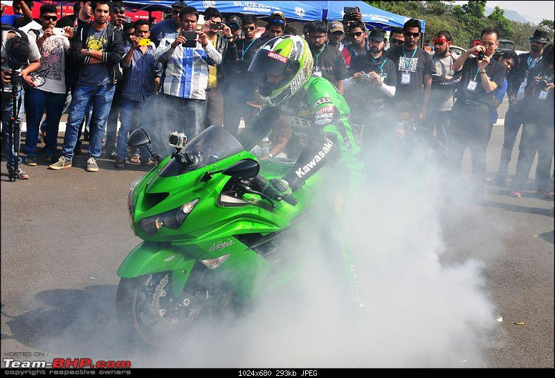 The Valley Run @ Aamby Valley Air Strip. 25th & 26th Jan, 2014-133.jpg