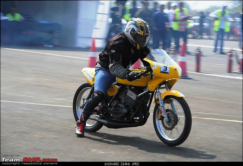 The Valley Run @ Aamby Valley Air Strip. 25th & 26th Jan, 2014-204.jpg