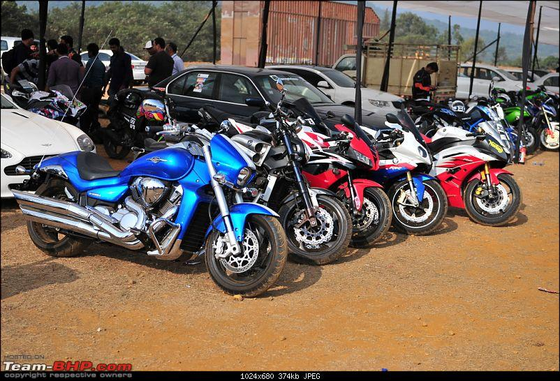 The Valley Run @ Aamby Valley Air Strip. 25th & 26th Jan, 2014-26dsc_0852.jpg