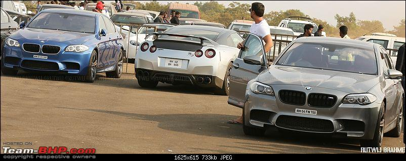 The Valley Run @ Aamby Valley Air Strip. 25th & 26th Jan, 2014-0o8a7878.jpg