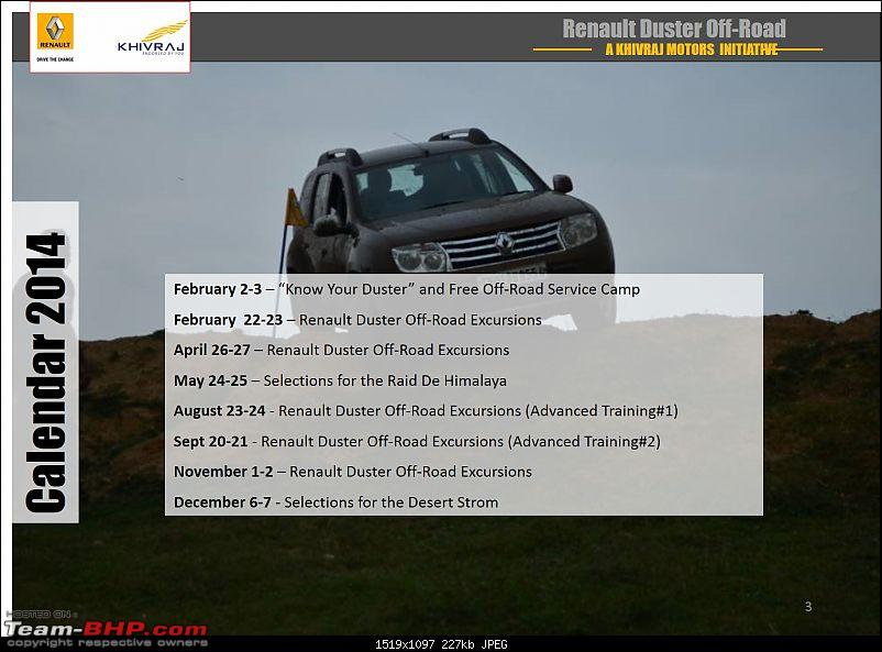 Renault Duster Off-Road Excursions, by Khivraj Pearl (Dealer)-3.jpg