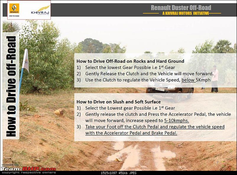 Renault Duster Off-Road Excursions, by Khivraj Pearl (Dealer)-7.jpg