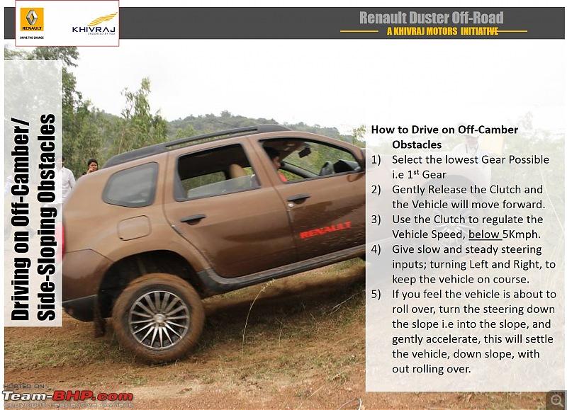 Renault Duster Off-Road Excursions, by Khivraj Pearl (Dealer)-8.jpg