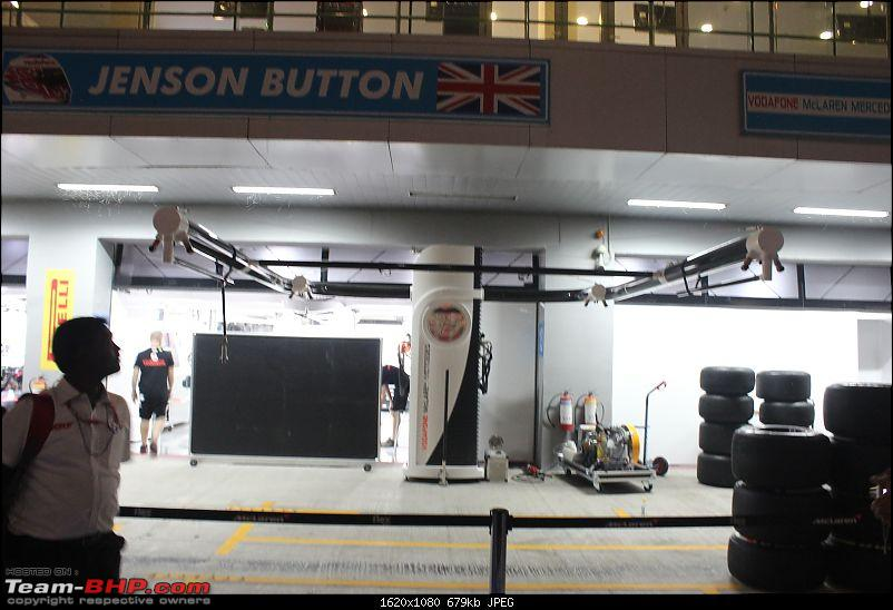 My experience, behind the scenes at the 2013 Indian F1 Grand Prix-img_3108.jpg
