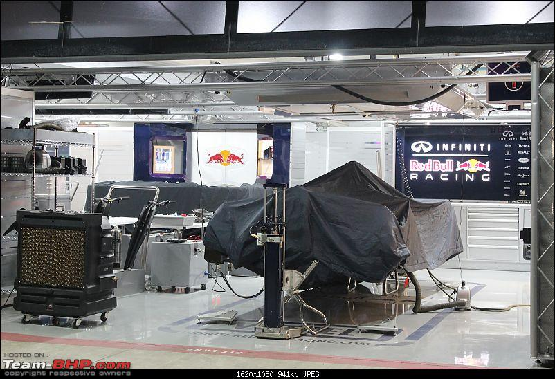 My experience, behind the scenes at the 2013 Indian F1 Grand Prix-img_3160.jpg