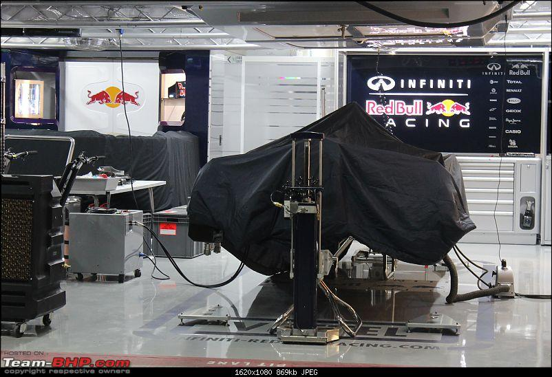 My experience, behind the scenes at the 2013 Indian F1 Grand Prix-img_3164.jpg