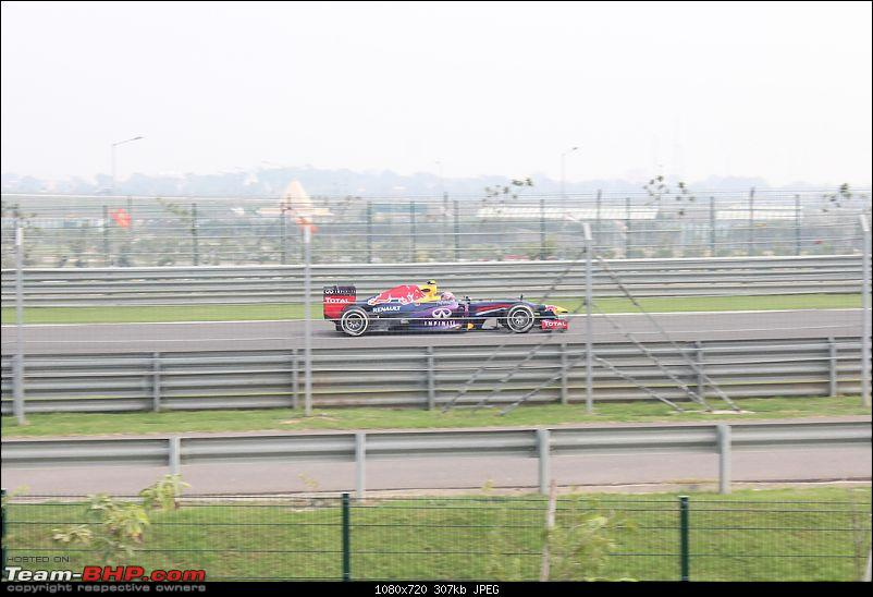 My experience, behind the scenes at the 2013 Indian F1 Grand Prix-img_3417.jpg